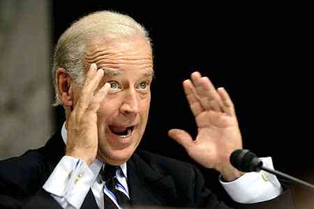 http://washingtonnote.com/twn_up_fls/Biden.jpg
