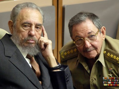 Fidel and Raul Castro.jpg