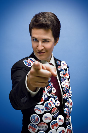 PC-MADDOW.jpg