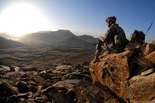 Sunrise.in.Afghanistan.jpg