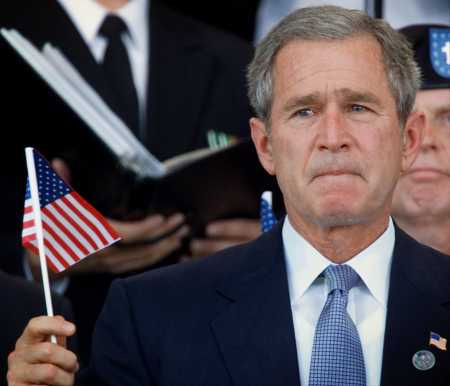 george-bush flag twn.jpg