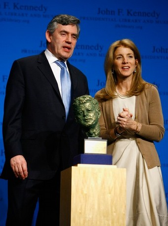 gordon brown caroline kennedy twn.jpg