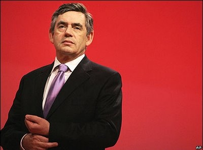 gordon-brown-.JPG