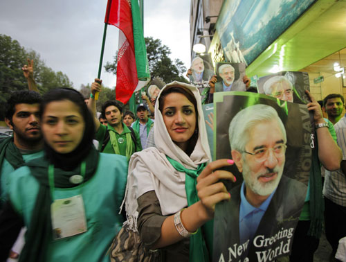 iran green wave.jpg