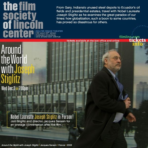 joe stiglitz lincoln center twn.jpg