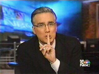 keith-olbermann%20shush.jpg