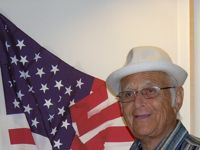 norman lear flag.jpg