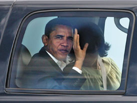 obama wave car twn.jpg
