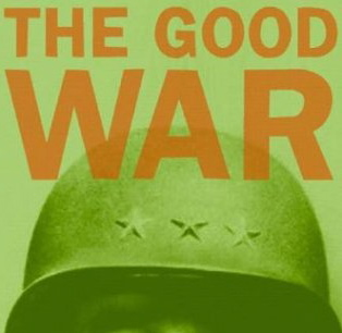the good war twn.jpg