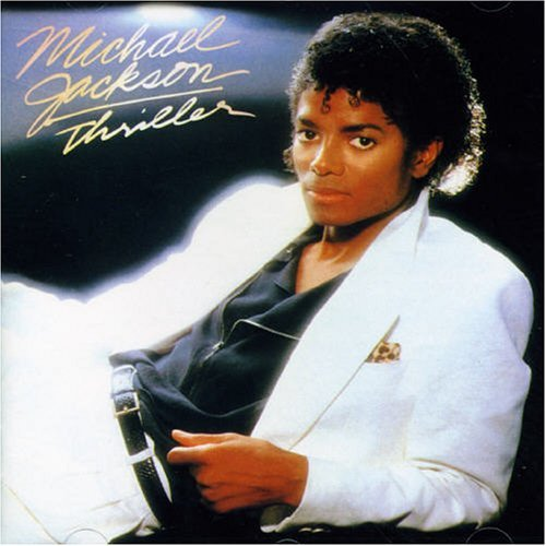 Singer Michael Jackson Dies The Washington Note By Steven