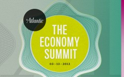 Economy-Summit-Hero_2-thumb-500x315-3635