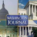 Wash Journal CSPAN