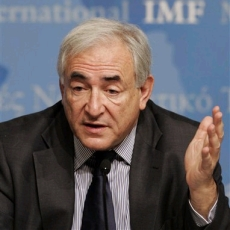 Dominique Strauss-Kahn1.jpg