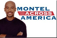 Montel Williams Air America.jpg