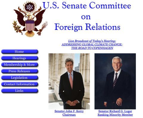 Senate Foreign Relations Committee Website TWN.jpg