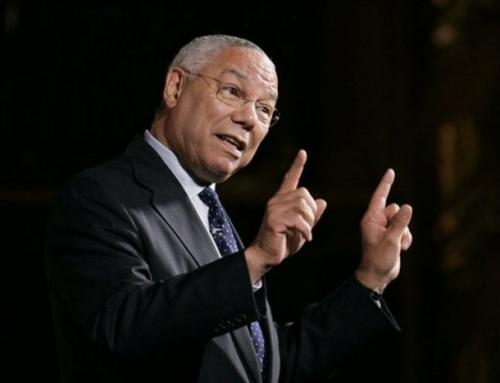 colin-powell-500.preview.jpg