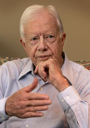 jimmy carter twn.jpg