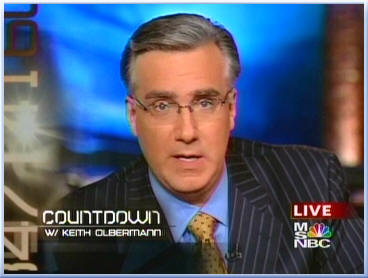 keith_olbermann_068.jpg