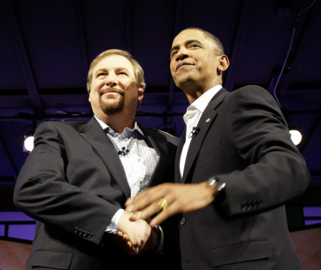 rick warren barack obama 2008.jpg