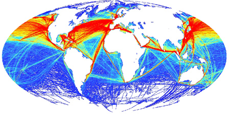 shipping routes.jpg
