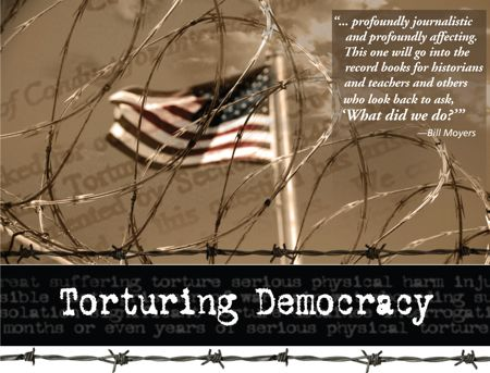 torturing democracy twn.jpg