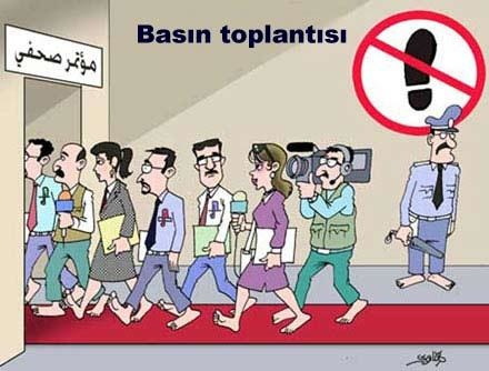 turkish.shoe.cartoon.jpg