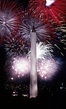 washington monument fireworks.jpg