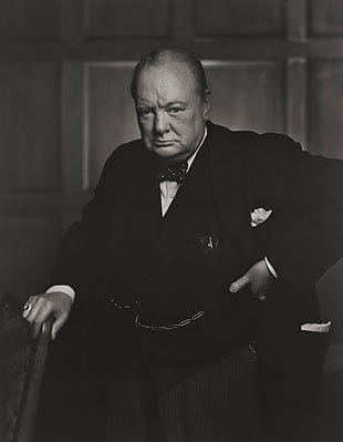 winston-churchill_portrait_1941.jpg