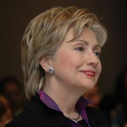 598px-Sen._Hillary_Clinton_2007_denoise