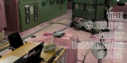 time world's most dangerous room fukushima copy